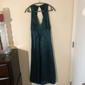 🧚🏼♀️ 3/$20 item VS  beautiful sexy night gown